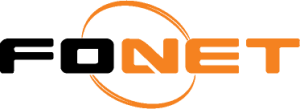 fonet-logo